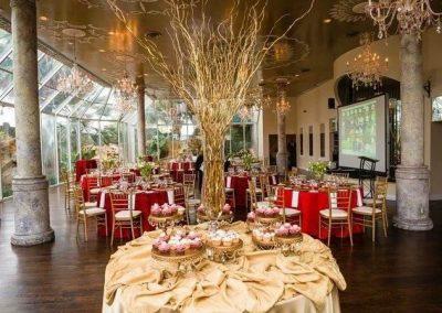 wedding 2[2]